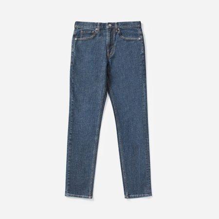 Men's Slim Fit Jean | Everlane