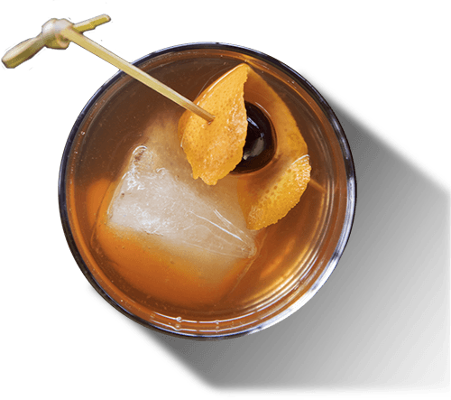 cocktail-drink.png (500×443)