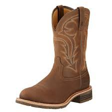 brown cowboy boots - Google Search