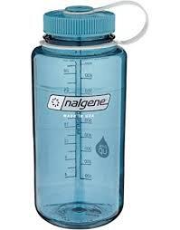 water bottle - Google Search