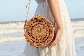 beach bag fashion - Google Search