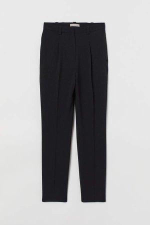 Dress Pants - Black