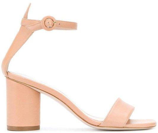 Kendra sandals