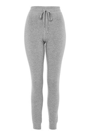 PETITE Slim Fit Sweat Pants - Trousers & Leggings - Clothing - Topshop