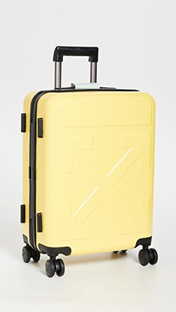Off-White Arrow Trolley | SHOPBOP