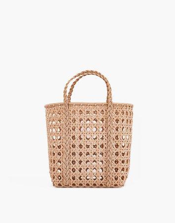 Bembien Jolene Small Tote Bag