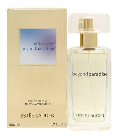 Beyond Paradise by Estee Lauder Eau De Parfum Spray 50ml Perfume