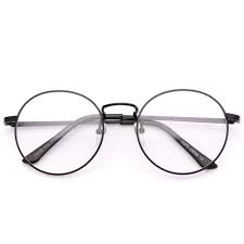 round glasses harry potter - Αναζήτηση Google