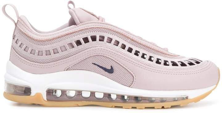 97 sneakers