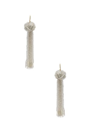 x REVOLVE Darla Earrings