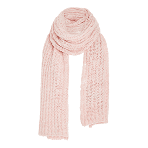pink scarf png