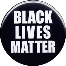 black lives matter pin - Google Search