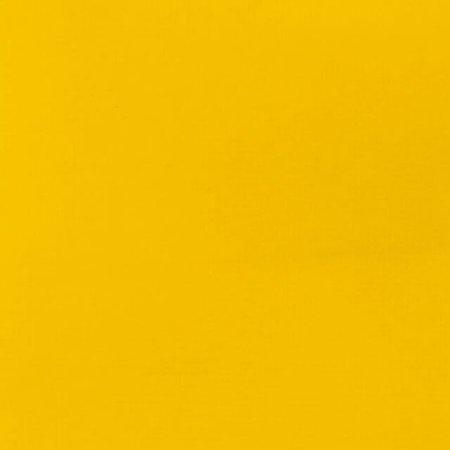 Liquitex Acrylic Gouache 59ml - Primary Yellow