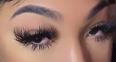 dtx lashes