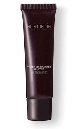 Laura Mercier Oil-Free Tinted Moisturizer Broad Spectrum SPF 20 Sunscreen   Nordstrom