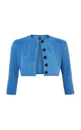 Crinkled Stretch-Jersey Halterneck Bodysuit by Bottega Veneta | Moda Operandi