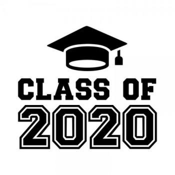 Class of 2020 Graduation Requirements | Heppner Jr/Sr High School