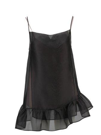 Semicouture Lace Dress