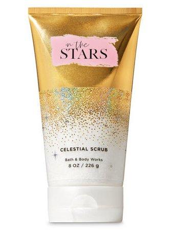 In the Stars Gift Box Set   Bath & Body Works