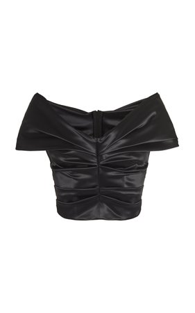 large_dolce-gabbana-black-stretch-satin-off-shoulder-top.jpg (1598×2560)