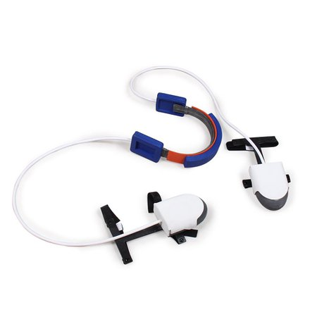 kyoka jiro headphones - Google Search