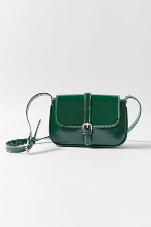 UO Kristie Crossbody Bag | Urban Outfitters