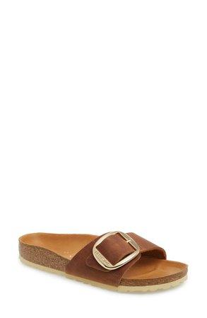 Women's Birkenstock Shoes | Nordstrom