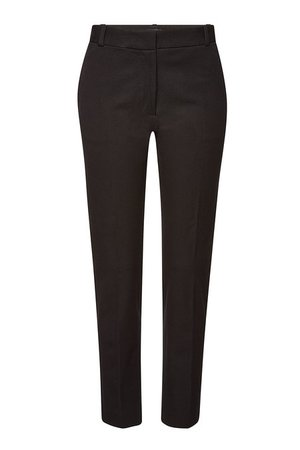 Joseph - Nitro Pants with Cotton - black