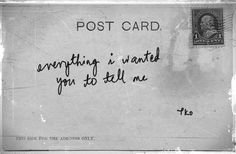 6 Sub-Plots That Add Style To Your Story   Writing   Pinterest   Love, Love letters and Words