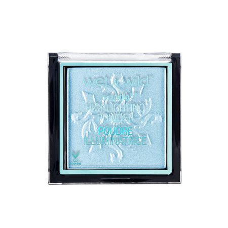 19 Ice Blue Beauty Products to Frost Yourself With This Year