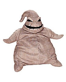 Halloween Blankets - Spirithalloween.com