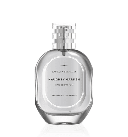 perfume - Penelusuran Google