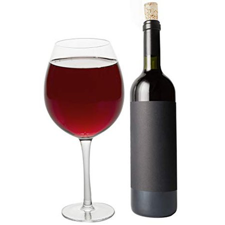wine - Google Search