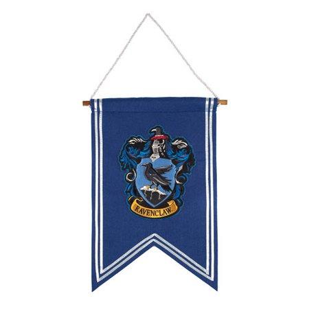 Ravenclaw™ Crest Banner | Universal Orlando™