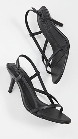 JAGGAR Harness Sandals | SHOPBOP