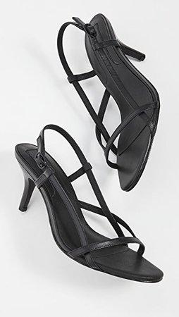 JAGGAR Harness Sandals | SHOPBOP