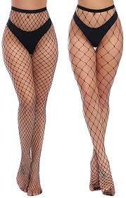 fishnet stockings - Google Search