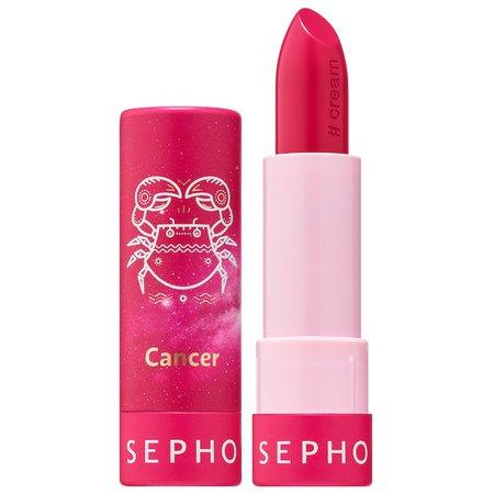 #LipStories Astrology Lipstick - SEPHORA COLLECTION | Sephora