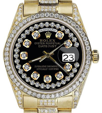 rolex-presidential-day-date-glossy-dial-diamond-18-kt-yellow-gold-watch-0-1-540-540.jpg (486×540)