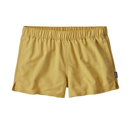 """Patagonia Women's Barely Baggies™ Shorts - 2 1/2"""""""