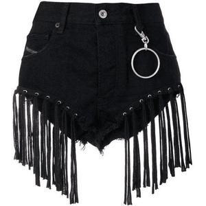 shorts png