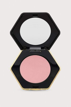 Powder Blush - Red