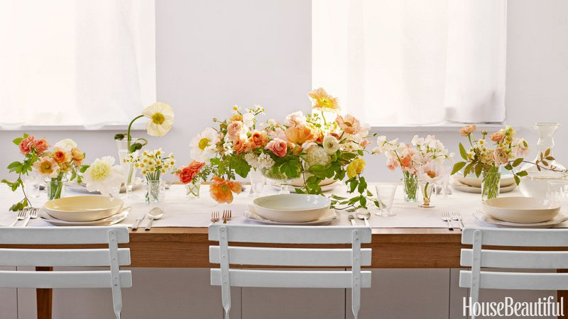 mothers day lunch - Google Search