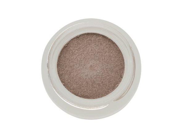 Unfazed Cream Shadow