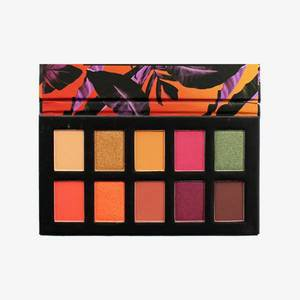The Best Fall Eyeshadow Palettes For Every Skin Tone at the Drugstore   Makeup.com