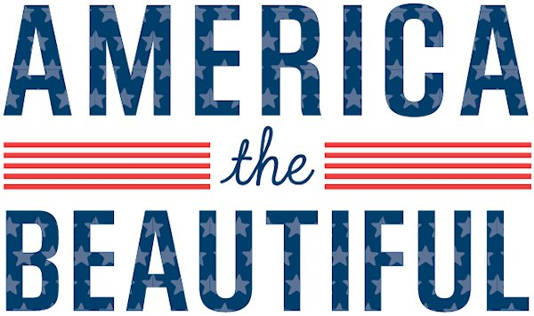 Pebbles Inc. > America The Beautiful: A Cherry On Top