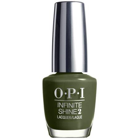 green nail polish - Google Search