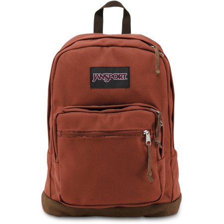 Jansport bella swan backpack