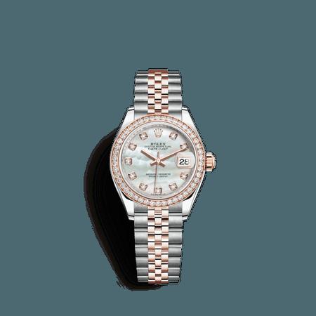 Women's Watches - Find your Rolex Watch