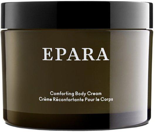 Epara Comforting Body Cream